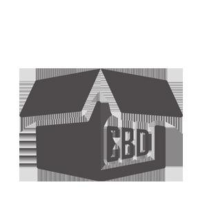 cbd parcel