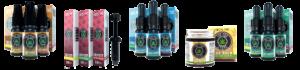 CBD-Aqua-Drops-Spray-Paste-Balm-Drops
