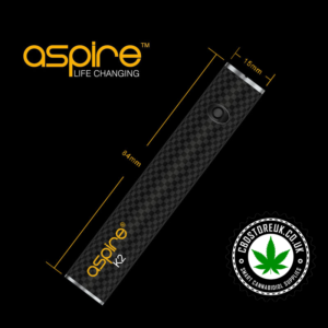 Aspire-K2-CBD-battery