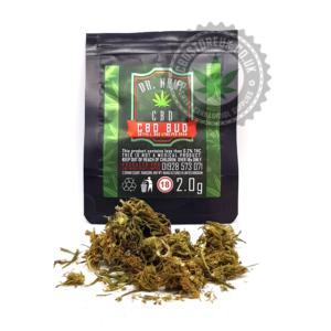 CBD-Bud-2-Grams-CBD-Store-UK