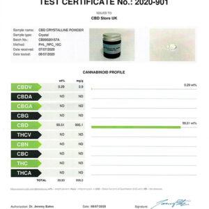 99.5%-Pure-CBD-Dr-Hemp-E-Liquid