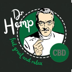 Dr-Hemp-120ml-CBD-Vape