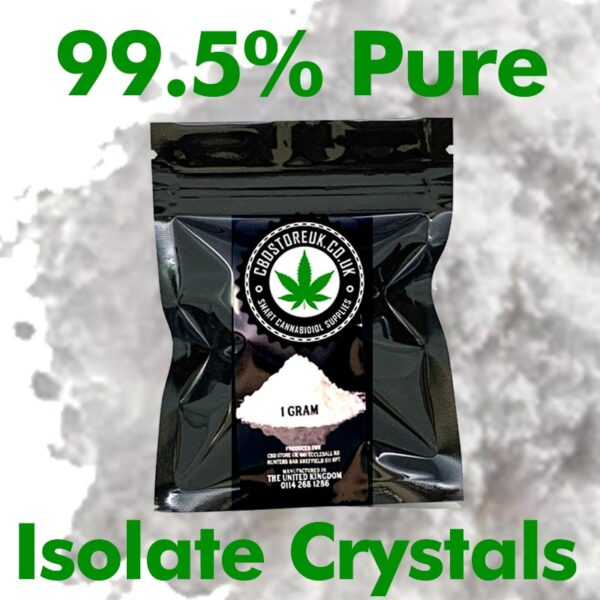 CBD-Isolate-Crystals-Wholesale-UK